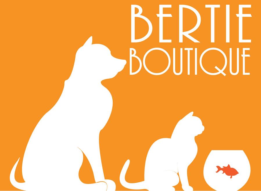 bertie-boutique-logo