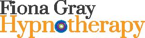 fiona-gray-logo-300px