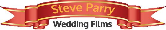 steve-parry-logo