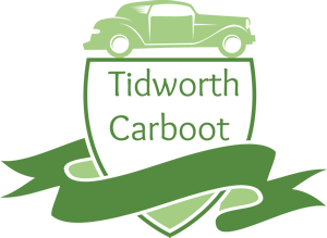 tidworth-logo-v1-small