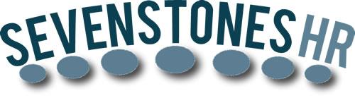 sevenstones-hr-logo-500x139