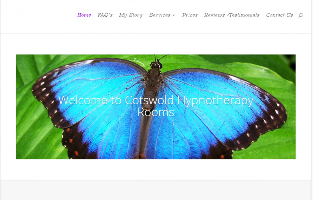 Cotsworld Hypnotherapy