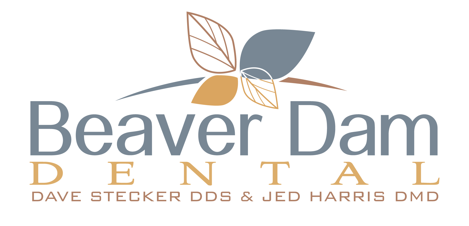 Beaver Dam Dental – Introduction Video by Envision