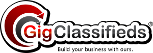 Gigclassifiedsfinal_cv.fw
