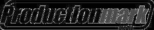 PRODUCTIONMARK__Logo_background_white