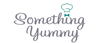 Something Yummy – Graphic Design by Envision