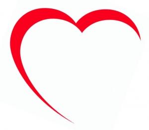blank_heartv1j