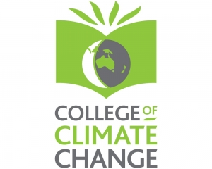 college_of_climate_change_large